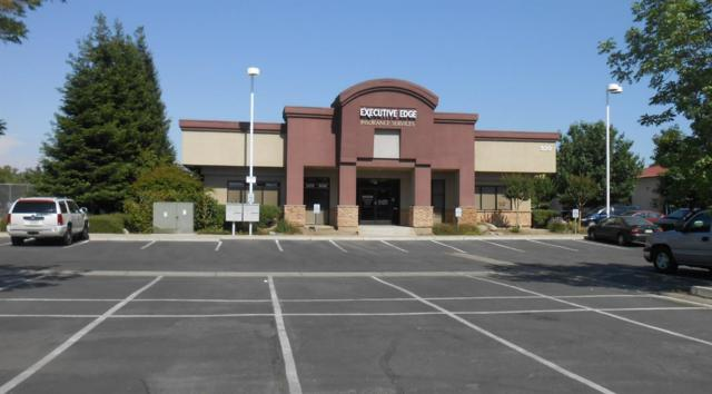 320 Yosemite, Merced, CA 95340 (#515460) :: Soledad Hernandez Group
