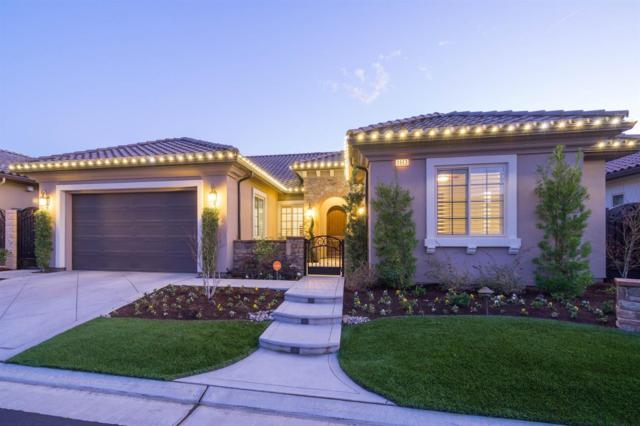 1863 E Calle Verde Way, Fresno, CA 93730 (#515489) :: Raymer Realty Group
