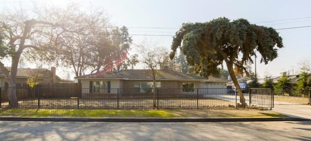 4425 W Iris Avenue, Visalia, CA 93277 (#515508) :: Soledad Hernandez Group