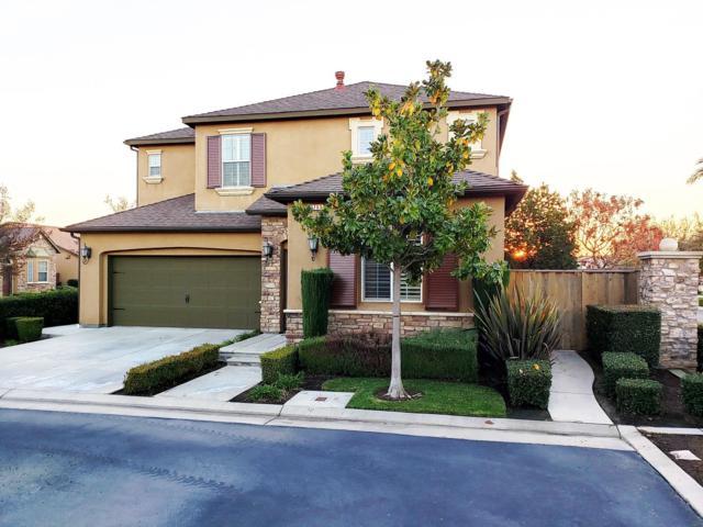 3763 Salem Lane, Clovis, CA 93619 (#515544) :: Raymer Realty Group