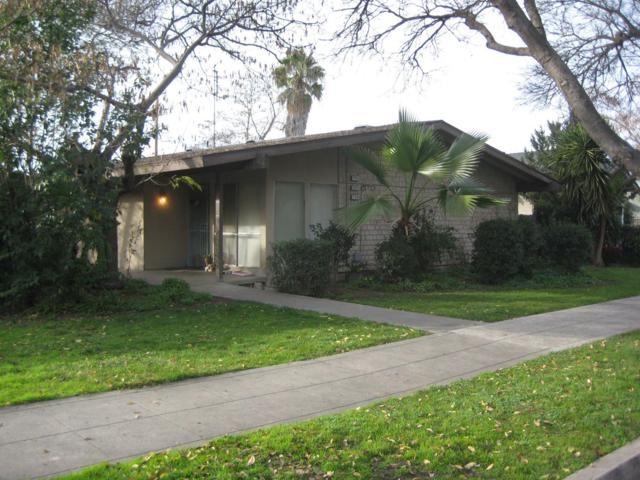 735 N Ferger Avenue, Fresno, CA 93728 (#515561) :: Raymer Realty Group