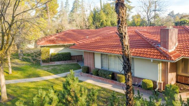 327 E Saginaw Way, Fresno, CA 93704 (#515584) :: Raymer Realty Group