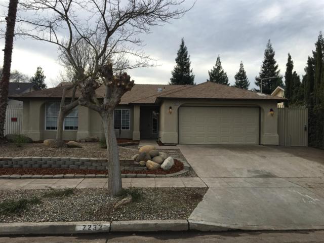 7233 N Thorne Avenue, Fresno, CA 93650 (#515713) :: Soledad Hernandez Group