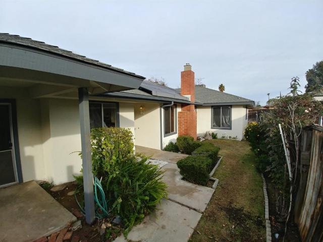 2416 W Home Avenue, Fresno, CA 93728 (#515724) :: FresYes Realty