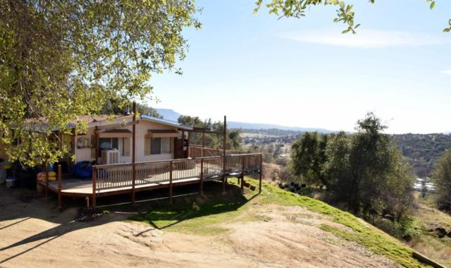 34237 Viewpoint Lane, Auberry, CA 93602 (#515726) :: Soledad Hernandez Group