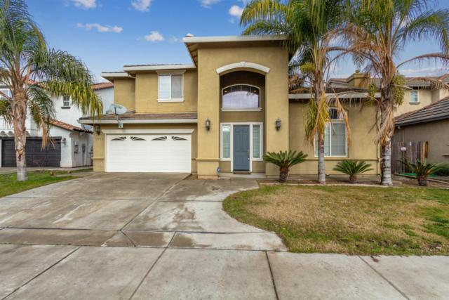 1943 Brookhaven Place, Atwater, CA 95301 (#515735) :: FresYes Realty