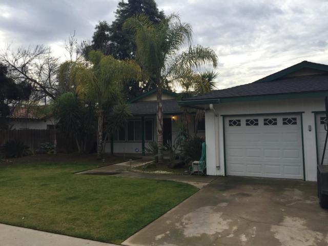 373 W Vartikian Avenue, Fresno, CA 93704 (#515750) :: Raymer Realty Group