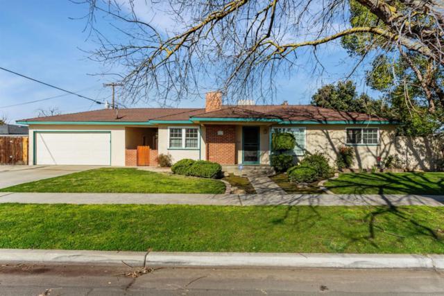 3217 E Michigan Avenue, Fresno, CA 93703 (#515772) :: Soledad Hernandez Group