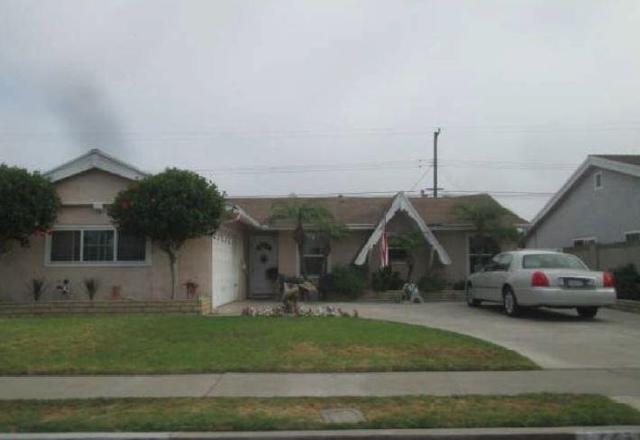 6631 Chapman Avenue, Orange, CA 92845 (#515863) :: Soledad Hernandez Group