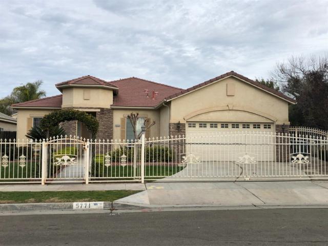 5771 E Pitt Avenue, Fresno, CA 93727 (#515893) :: Raymer Realty Group