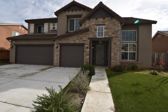 21074 Lago Bello Lane, Friant, CA 93626 (#515899) :: Raymer Realty Group