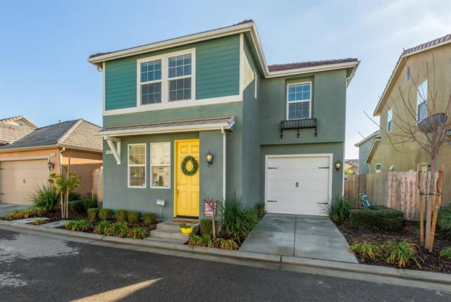3532 Infusion Way, Clovis, CA 93619 (#515903) :: Raymer Realty Group