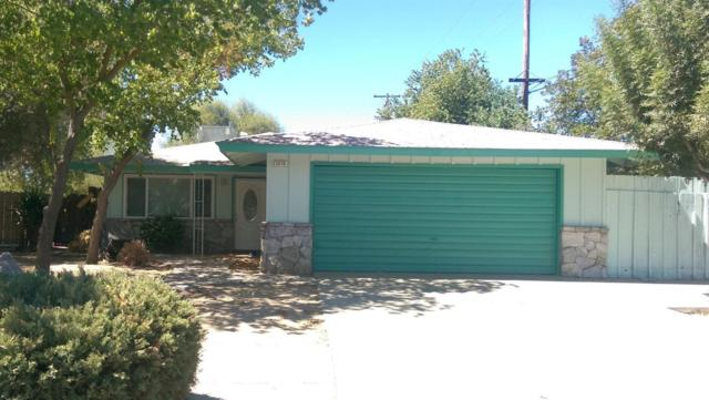 1215 Olive Avenue, Sanger, CA 93657 (#515932) :: Raymer Realty Group