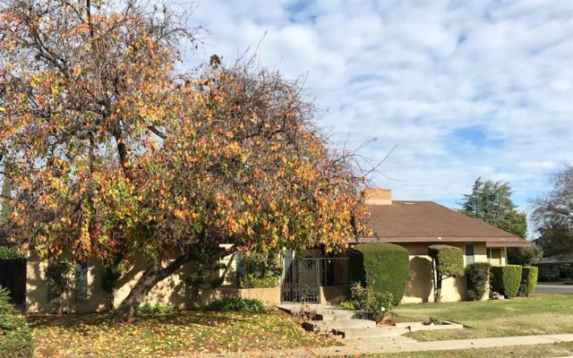 414 W Escalon Avenue, Fresno, CA 93704 (#515955) :: Raymer Realty Group