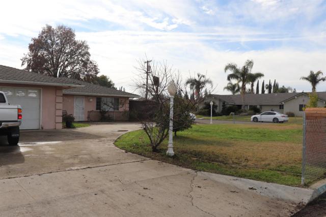 5908 E Kings Canyon Road, Fresno, CA 93727 (#515959) :: Raymer Realty Group