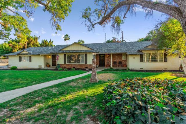 361 W San Ramon Avenue, Fresno, CA 93704 (#515972) :: Raymer Realty Group