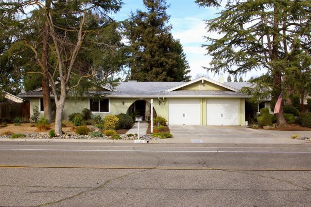3236 W Sierra Avenue, Fresno, CA 93711 (#515998) :: Raymer Realty Group