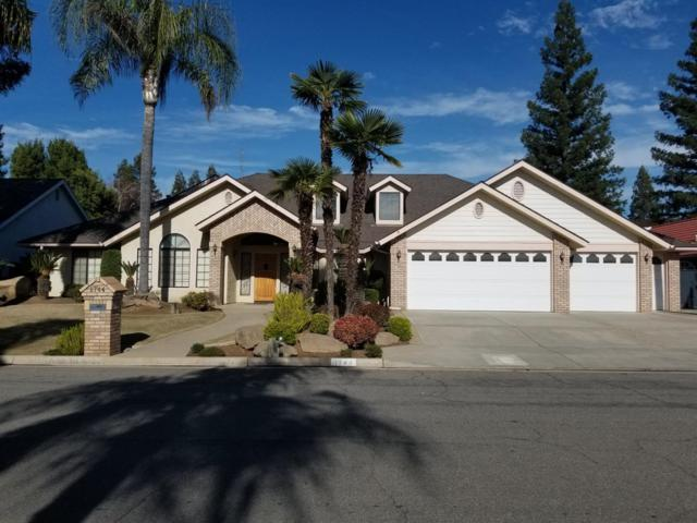 1744 W Spruce Avenue, Fresno, CA 93711 (#516005) :: Raymer Realty Group