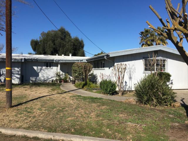 5864 Columbia Road, Firebaugh, CA 93622 (#516026) :: Soledad Hernandez Group