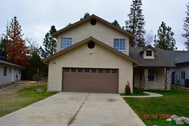 48395 Victoria Ct, Oakhurst, CA 93644 (#516054) :: Raymer Realty Group