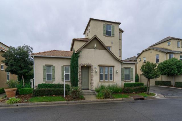 3832 Trenton Lane, Clovis, CA 93619 (#516069) :: Raymer Realty Group