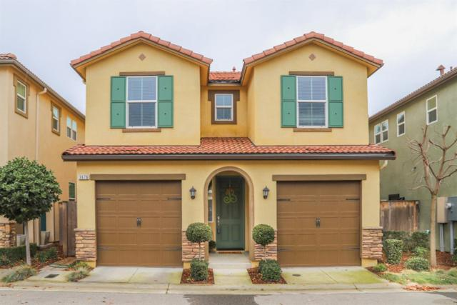 3676 Richmond Avenue, Clovis, CA 93619 (#516072) :: Raymer Realty Group