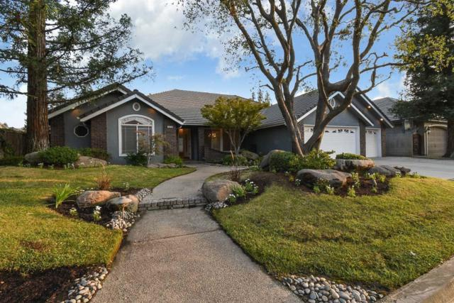 1679 E Poppy Hills Drive, Fresno, CA 93730 (#516074) :: Raymer Realty Group