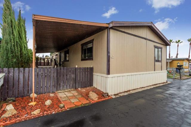 2740 W Olive Avenue Spc63, Fresno, CA 93728 (#516077) :: FresYes Realty