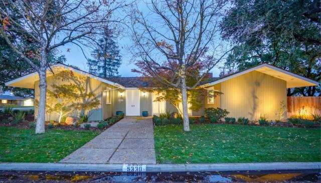 5330 N Thorne Avenue, Fresno, CA 93711 (#516079) :: Raymer Realty Group