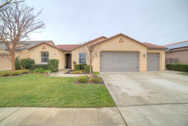 1844 N Moore Lane, Clovis, CA 93619 (#516117) :: Raymer Realty Group