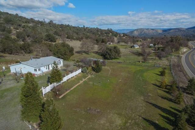 48691 Rd.200, O Neals, CA 93645 (#516137) :: FresYes Realty