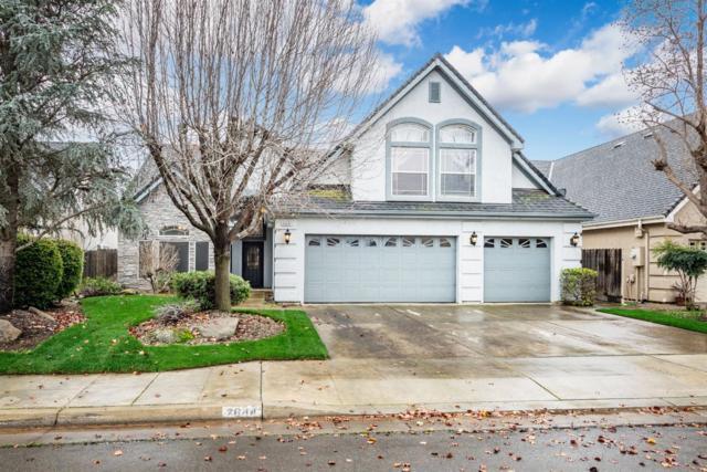2644 Rialto Avenue, Clovis, CA 93611 (#516151) :: Raymer Realty Group