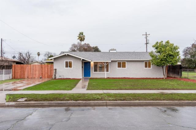 4649 E Lowe Avenue, Fresno, CA 93702 (#516157) :: FresYes Realty