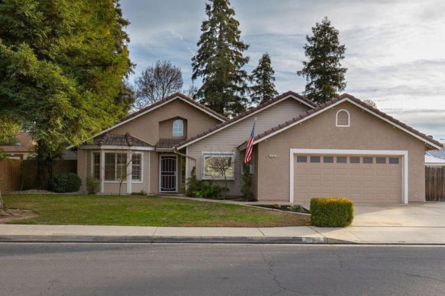 2496 Los Altos Avenue, Clovis, CA 93611 (#516173) :: Raymer Realty Group