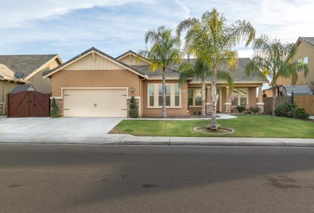 3256 Ashcroft Avenue, Clovis, CA 93619 (#516174) :: FresYes Realty
