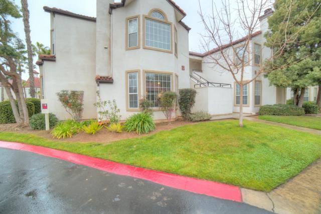 8153 N Cedar Avenue #101, Fresno, CA 93720 (#516179) :: Raymer Realty Group