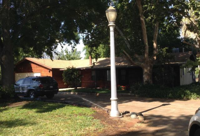 41897 Road 114, Dinuba, CA 93618 (#516199) :: Raymer Realty Group