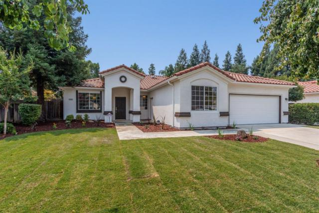 2334 Sierra Madre Avenue, Clovis, CA 93611 (#516208) :: FresYes Realty