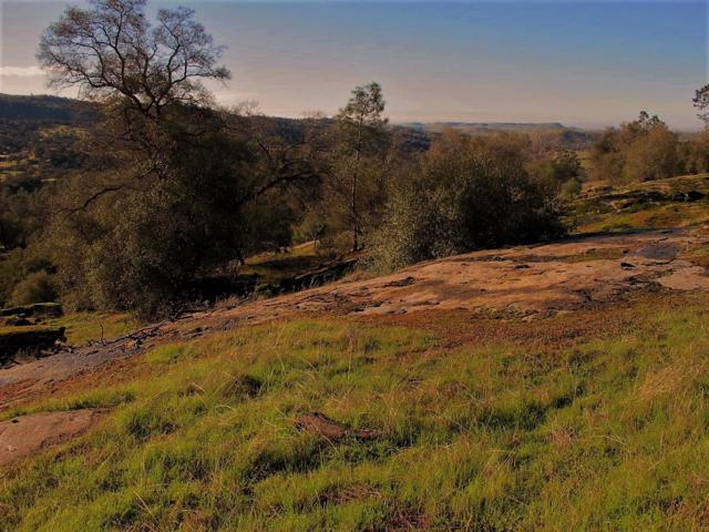 0 Meadow Lane, Friant, CA 93626 (#516210) :: Raymer Realty Group