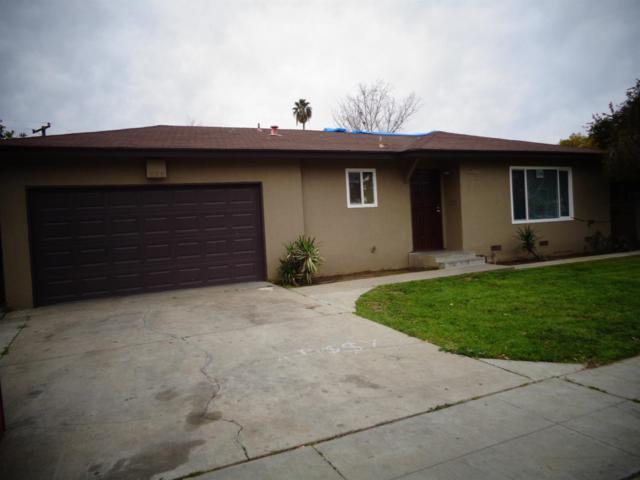 2012 S Chestnut Avenue, Fresno, CA 93702 (#516216) :: Soledad Hernandez Group