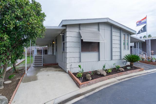 2706 W Ashlan #240, Fresno, CA 93705 (#516218) :: FresYes Realty