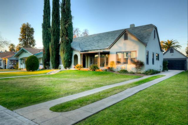 3211 E Huntington Boulevard, Fresno, CA 93702 (#516220) :: FresYes Realty
