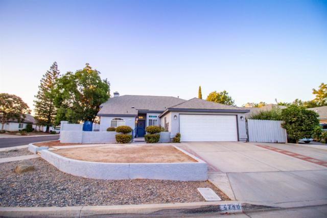 4748 W Griffith Way, Fresno, CA 93722 (#516222) :: FresYes Realty