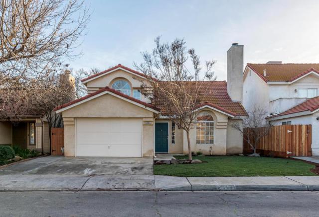 1591 E Eclipse Avenue, Fresno, CA 93720 (#516226) :: FresYes Realty