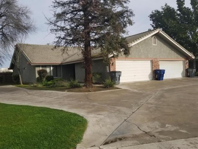5245 E Lyell, Fresno, CA 93727 (#516244) :: Soledad Hernandez Group