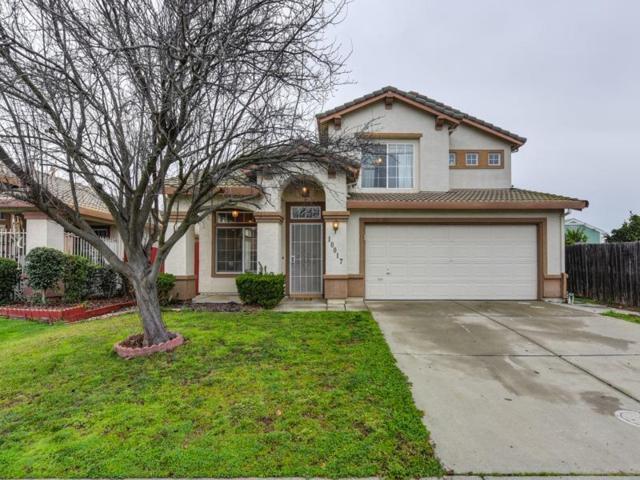 10017 Hampton Oak Drive, Elk Grove, CA 95624 (#516252) :: Soledad Hernandez Group
