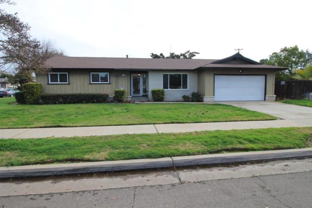 6512 N Ferger Avenue N, Fresno, CA 93704 (#516301) :: FresYes Realty