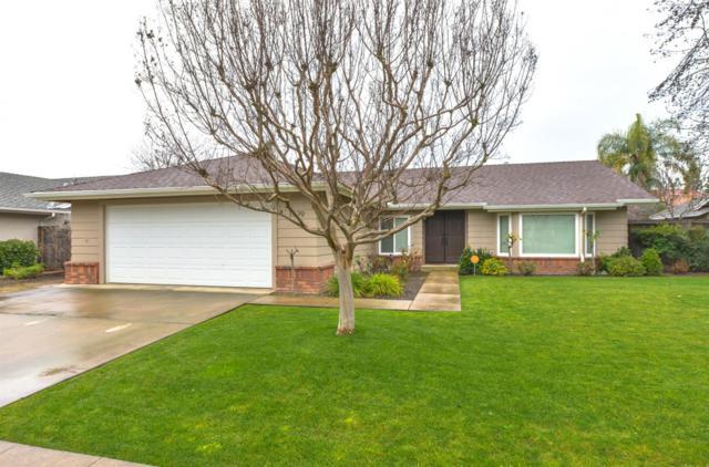 1029 E Portland Avenue, Fresno, CA 93720 (#516309) :: FresYes Realty