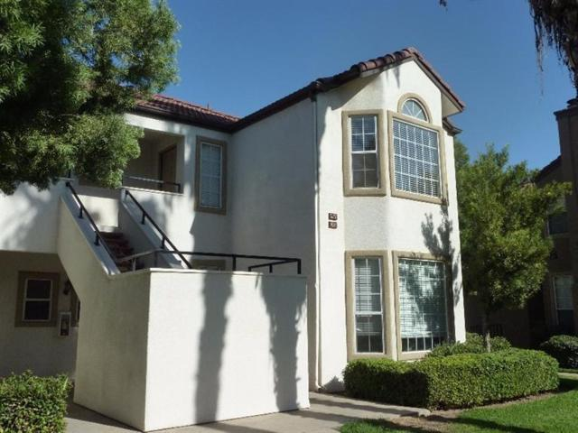 8147 N Cedar Avenue #207, Fresno, CA 93720 (#516328) :: FresYes Realty