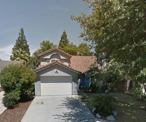 9538 N Barton Ave. Avenue, Fresno, CA 93720 (#516329) :: FresYes Realty